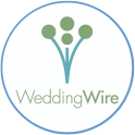 Visit Us at Wedding Wire